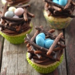 Blue-eggs-Chocolate-Birds-Nest-cupcakes-BoulderLocavore.com-382-001-402x600