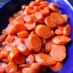 carrot2-1024x682