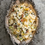 cauliflower-couscous-vertical