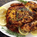 PaleoNewbie-roasted-chicken-1266x850-e1412713401509